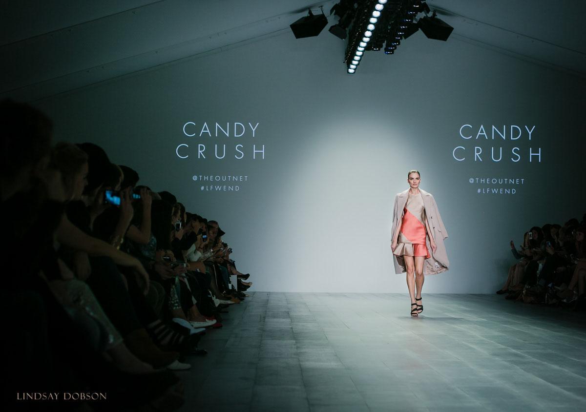 SS London Fashion Week Tips Catwalk Photography-2082.jpg