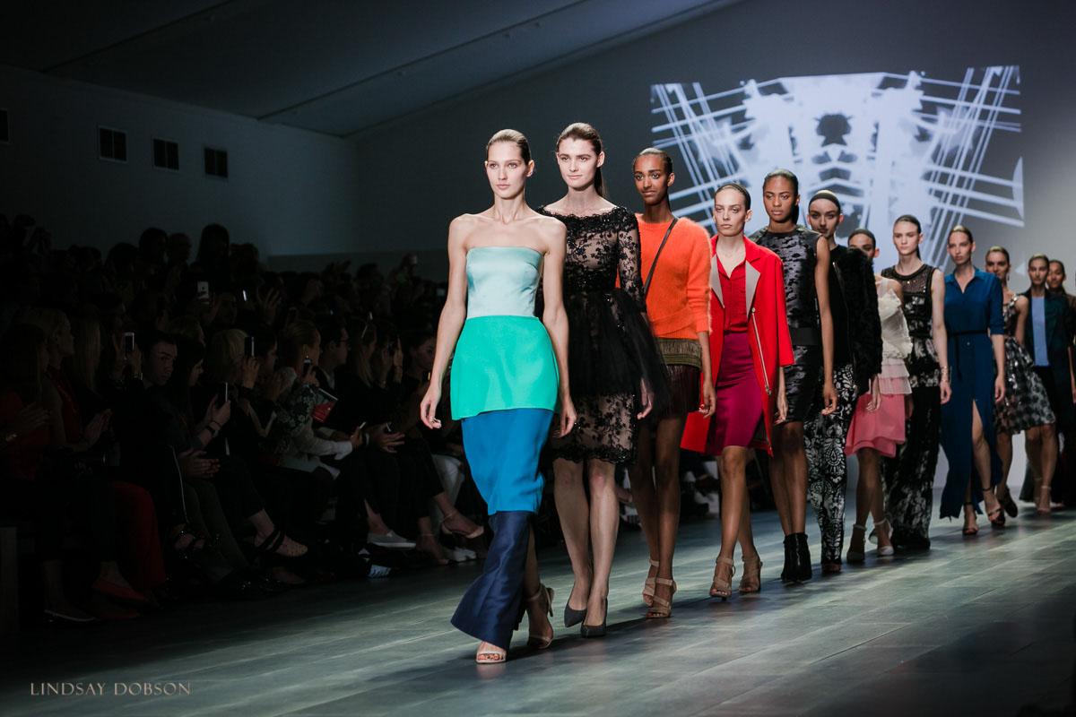 SS London Fashion Week Tips Catwalk Photography-2637.jpg
