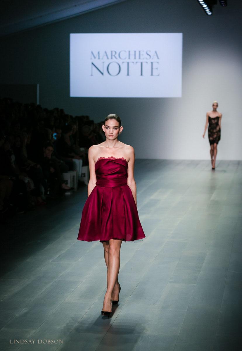 SS London Fashion Week Tips Catwalk Photography-2656.jpg