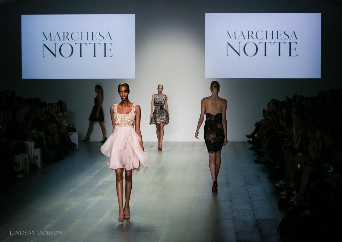 SS London Fashion Week Tips Catwalk Photography-2667.jpg