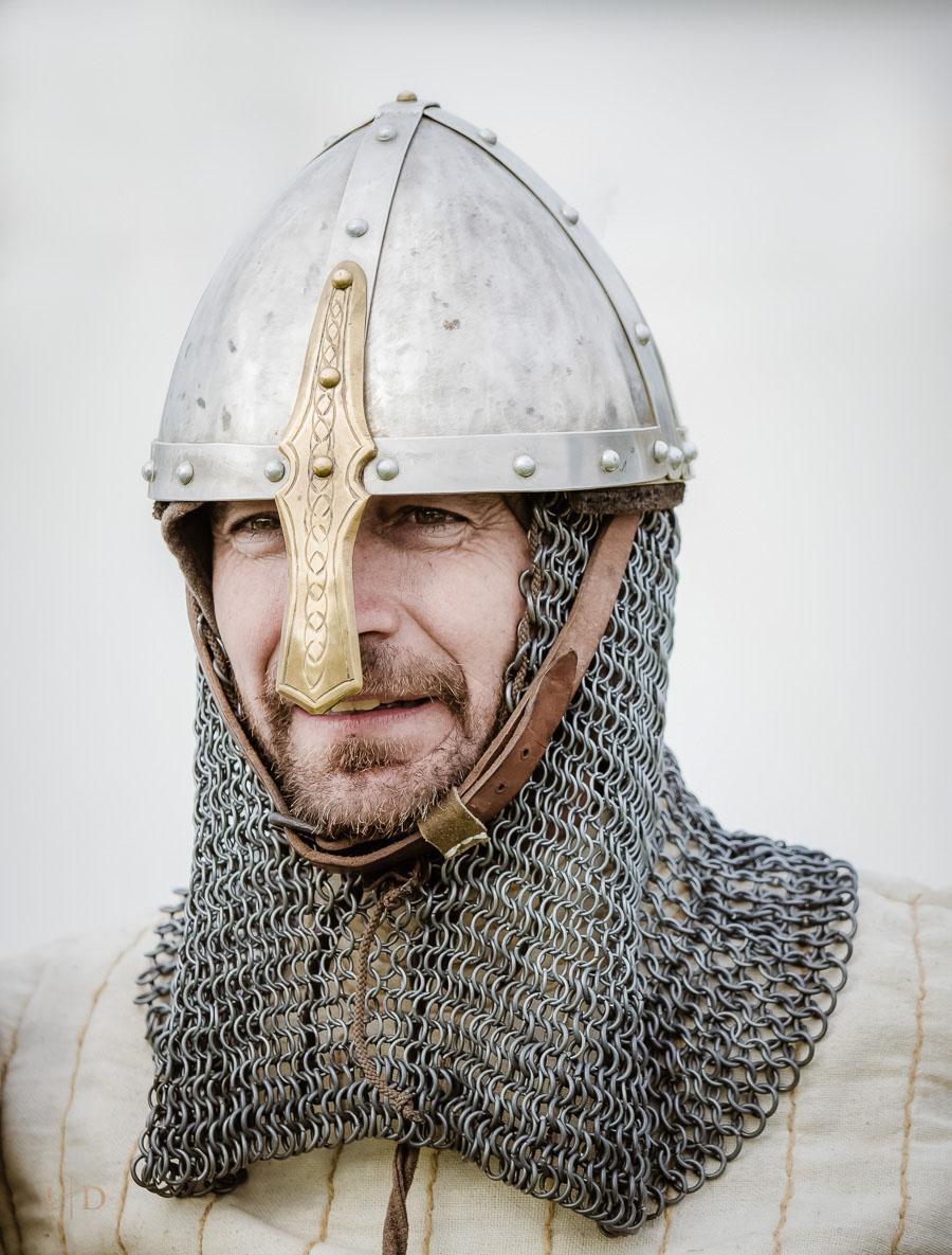 Battle of Hastings Reenactment-.jpg