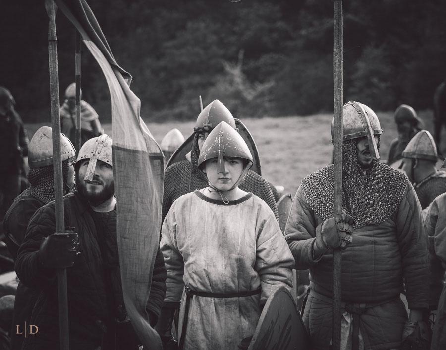 Battle of Hastings Reenactment-2-2.jpg
