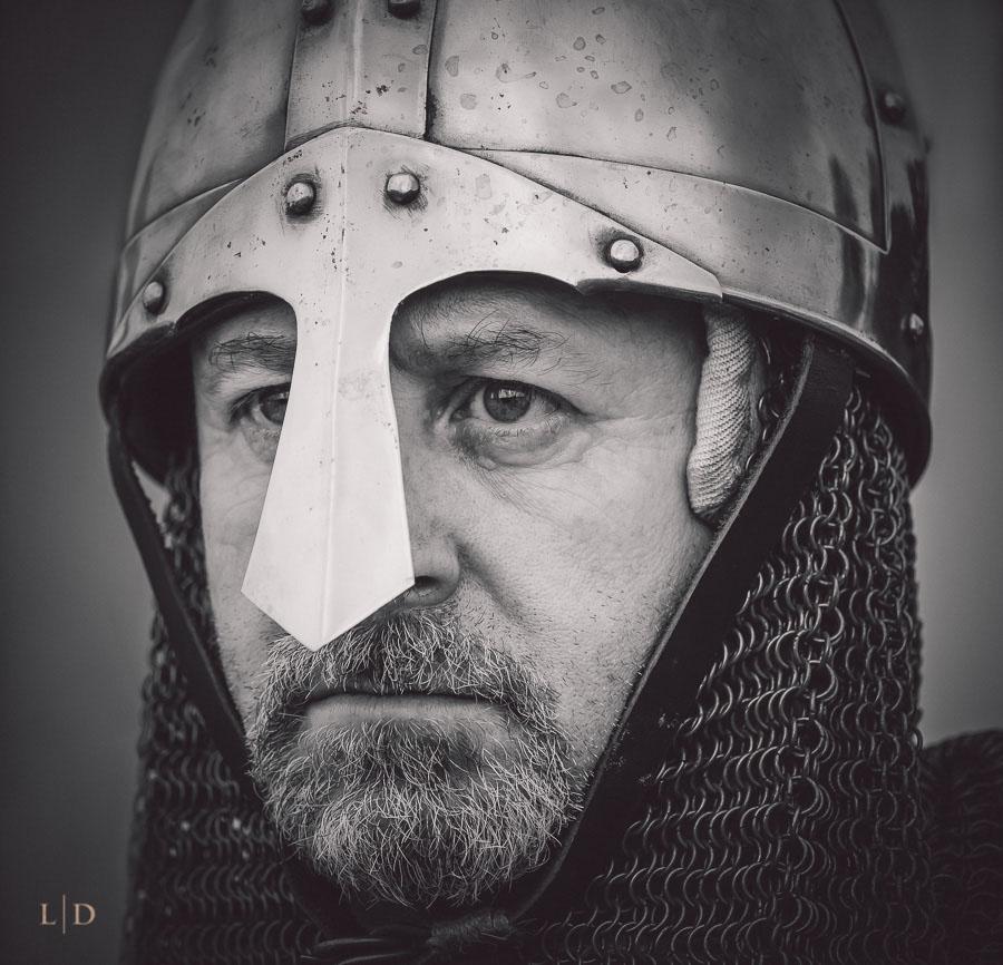 Battle of Hastings Reenactment-3.jpg