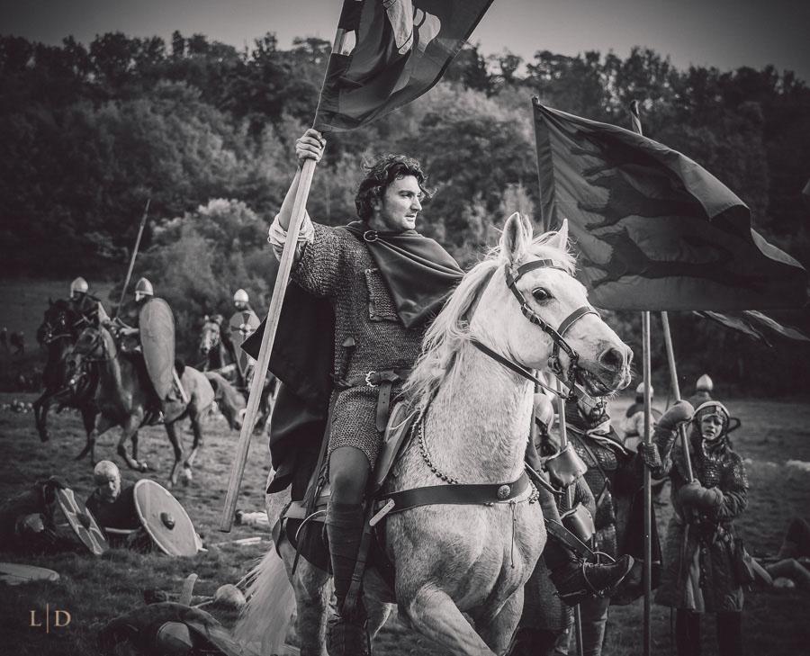 Battle of Hastings Reenactment-7.jpg