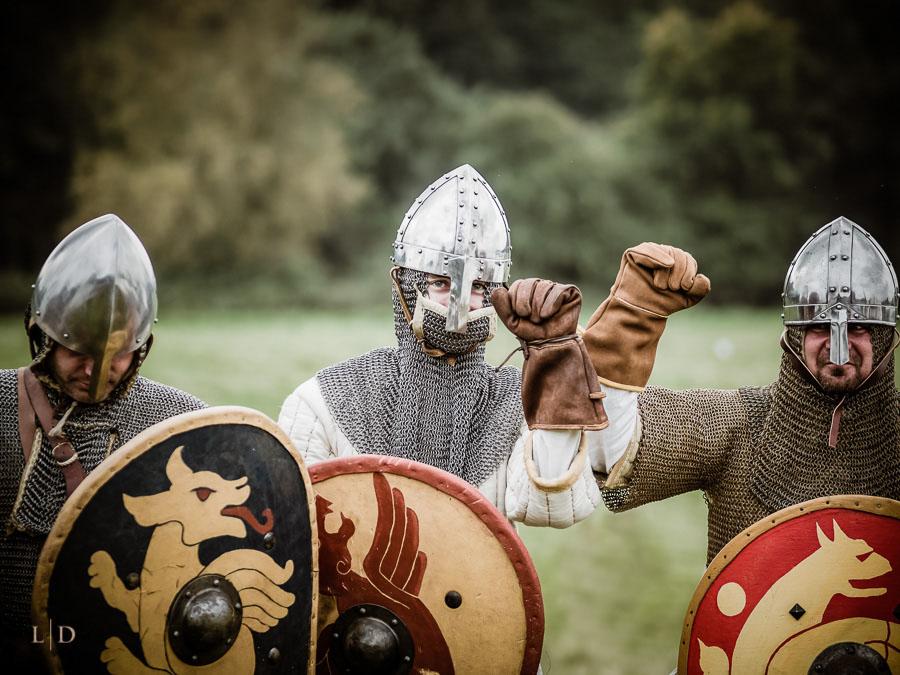 Battle of Hastings Reenactment-9.jpg