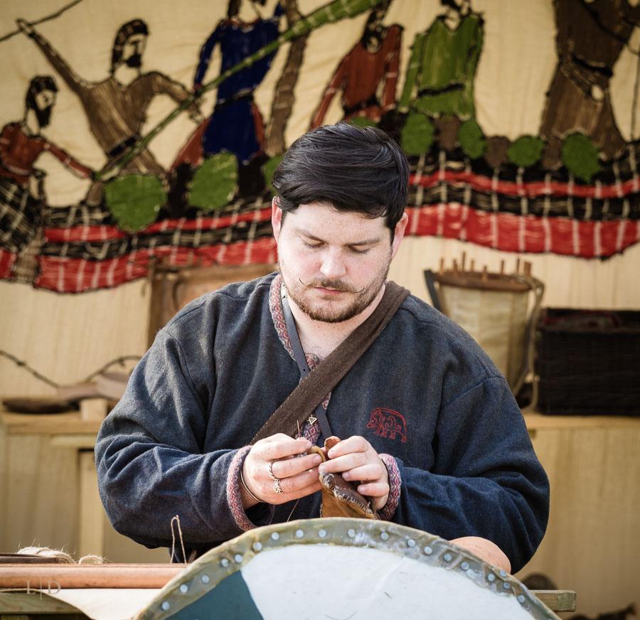 Battle of Hastings Reenactment-1046.jpg