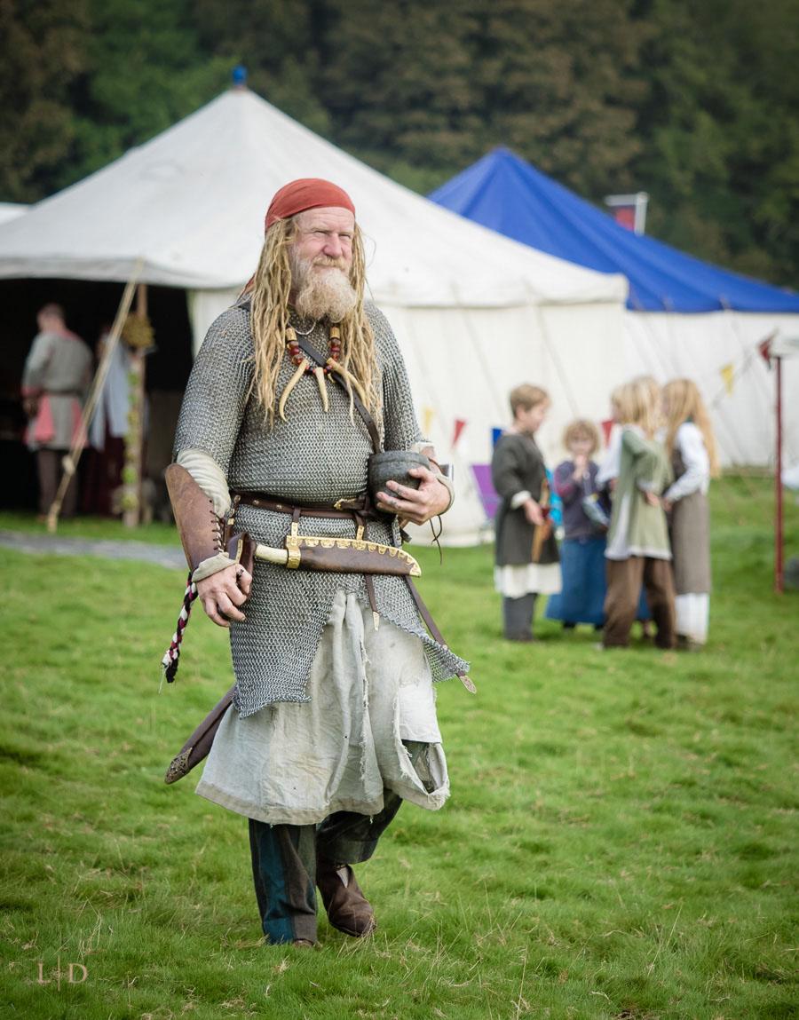 Battle of Hastings Reenactment-1072.jpg