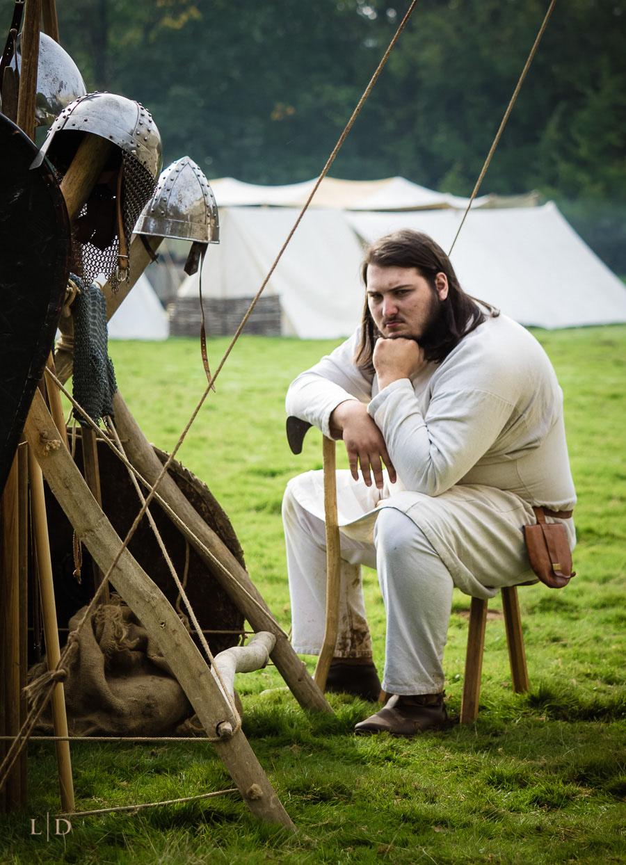 Battle of Hastings Reenactment-1106.jpg