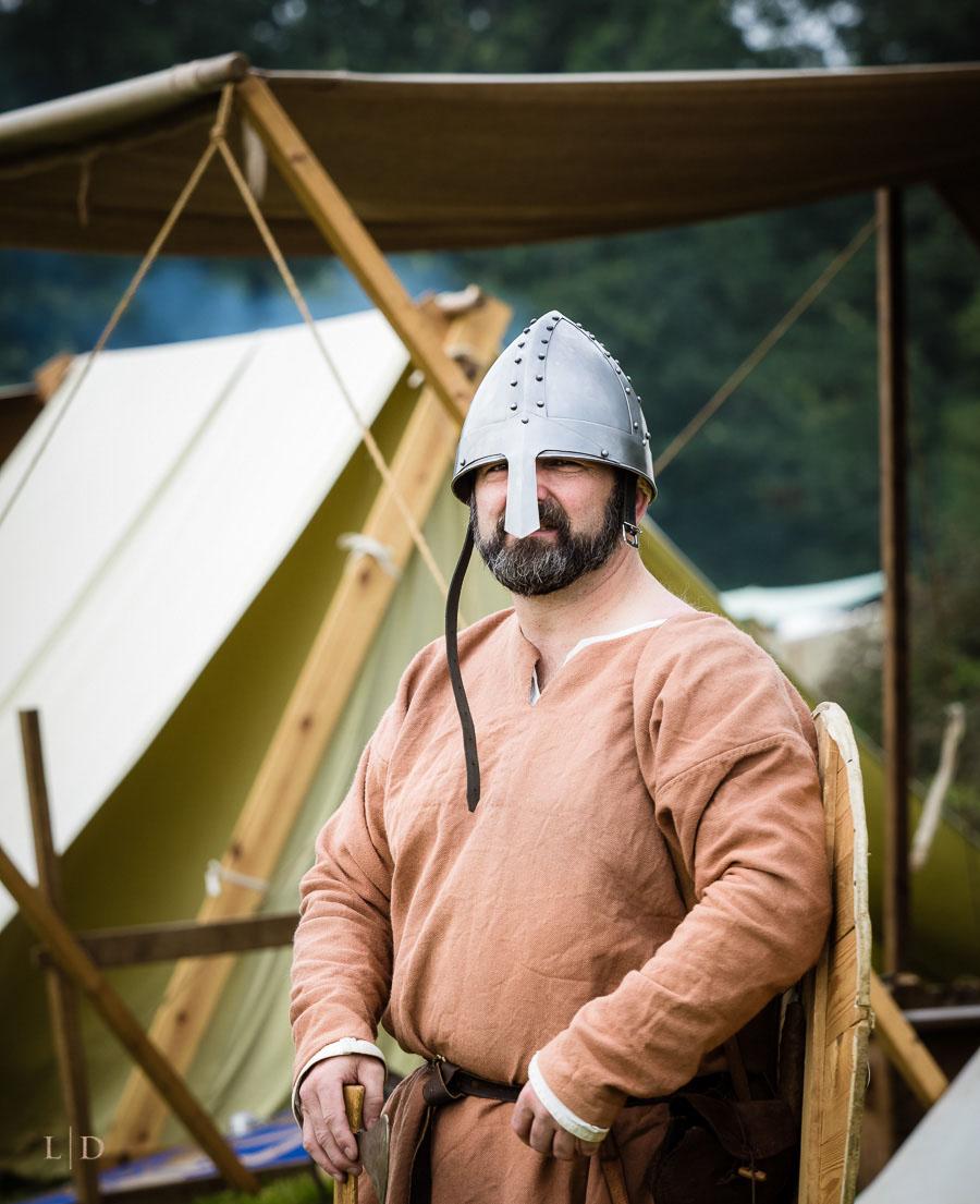 Battle of Hastings Reenactment-1120.jpg