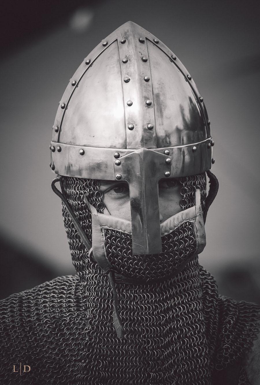 Battle of Hastings Reenactment-1170.jpg