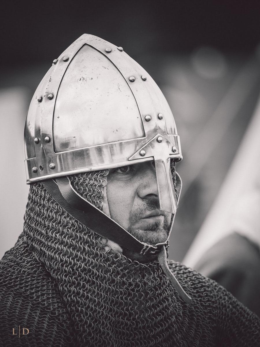 Battle of Hastings Reenactment-1174.jpg