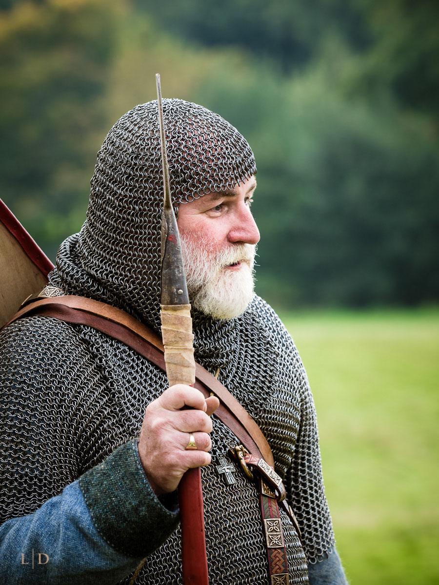 Battle of Hastings Reenactment-1195.jpg