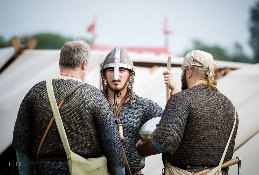 Battle of Hastings Reenactment-1257.jpg