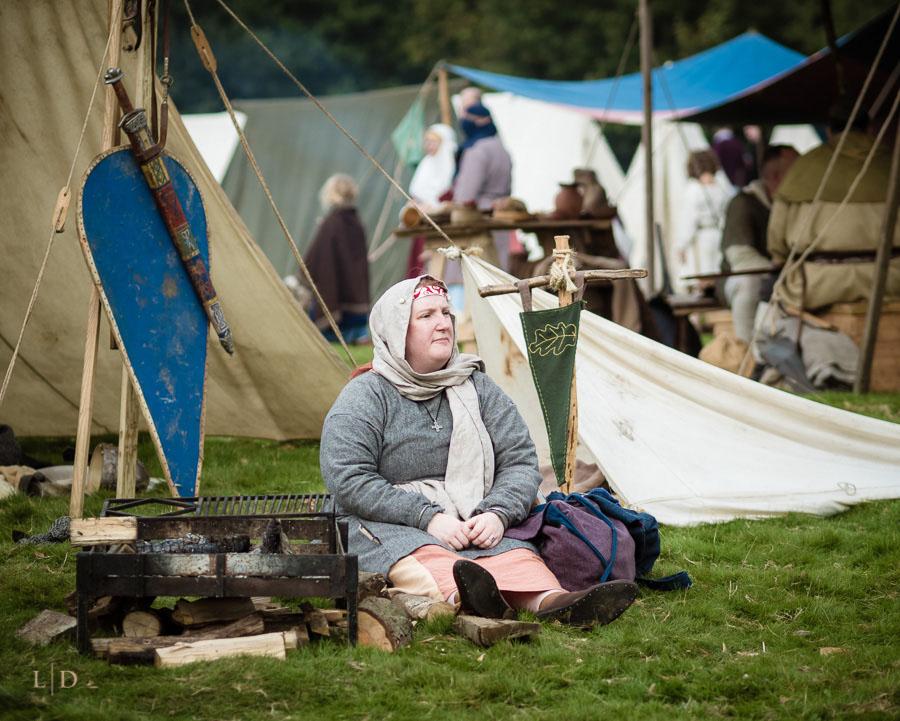 Battle of Hastings Reenactment-3052.jpg