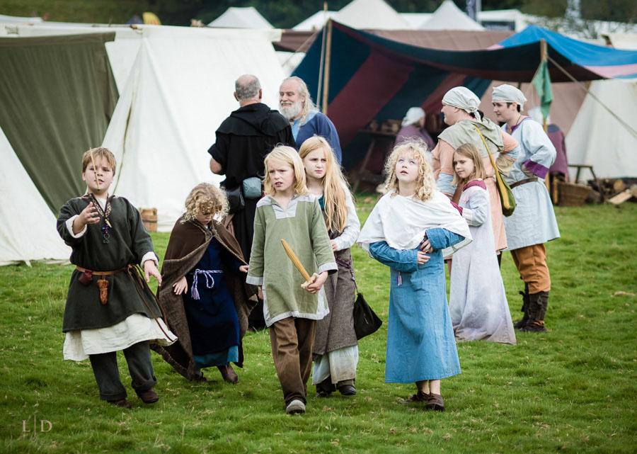 Battle of Hastings Reenactment-3059.jpg