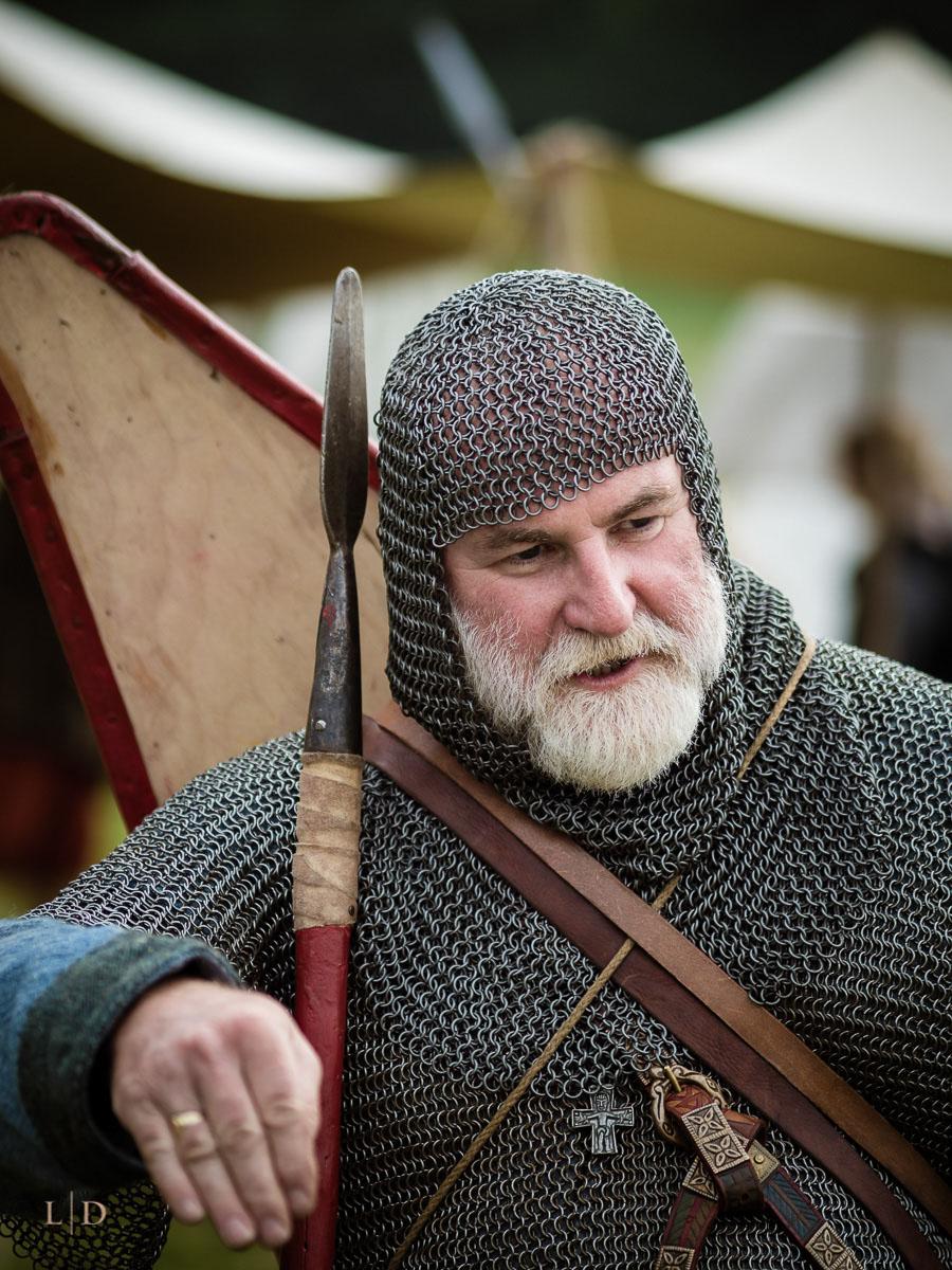 Battle of Hastings Reenactment-3117.jpg