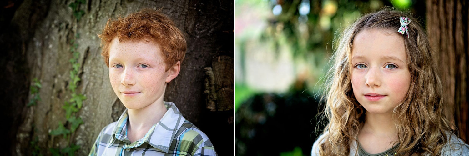 award winning family photography chichester west sussex