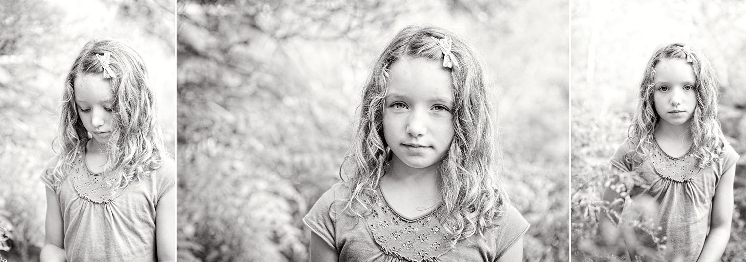 fine art childrens portraiture on location in east sussex