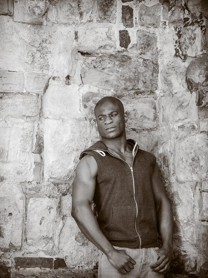 Male-Fitness-Portraits-1147.jpg