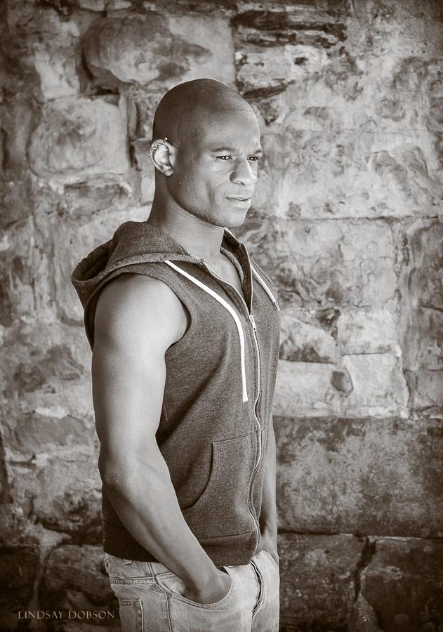 Male-Fitness-Portraits-1151.jpg