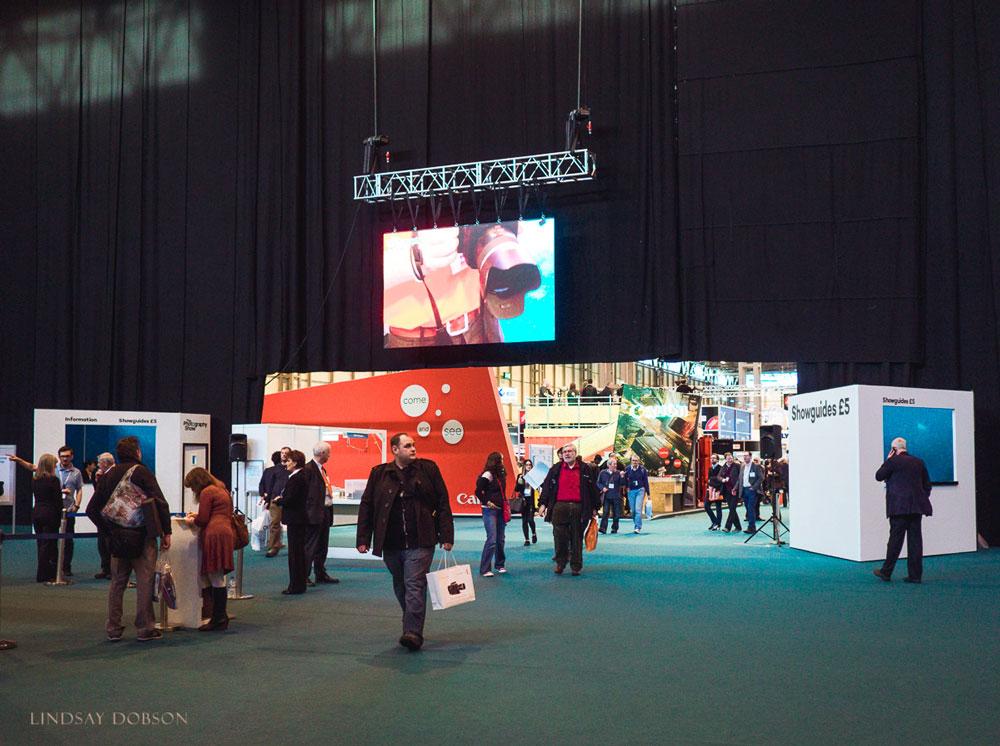 Photography-Show-2015-1056.jpg