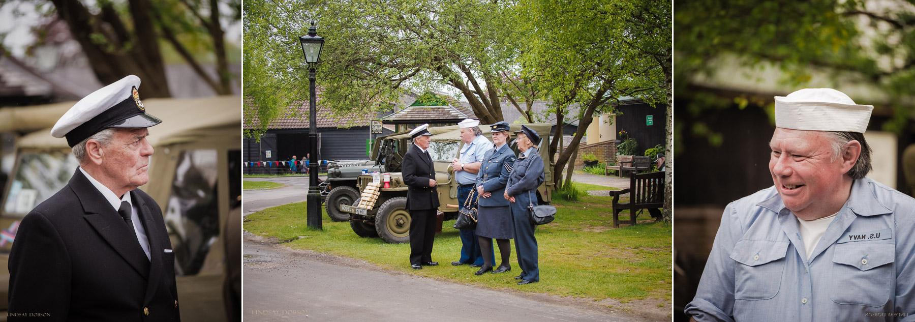 events-amberley-heritage-museum-sussex.jpg