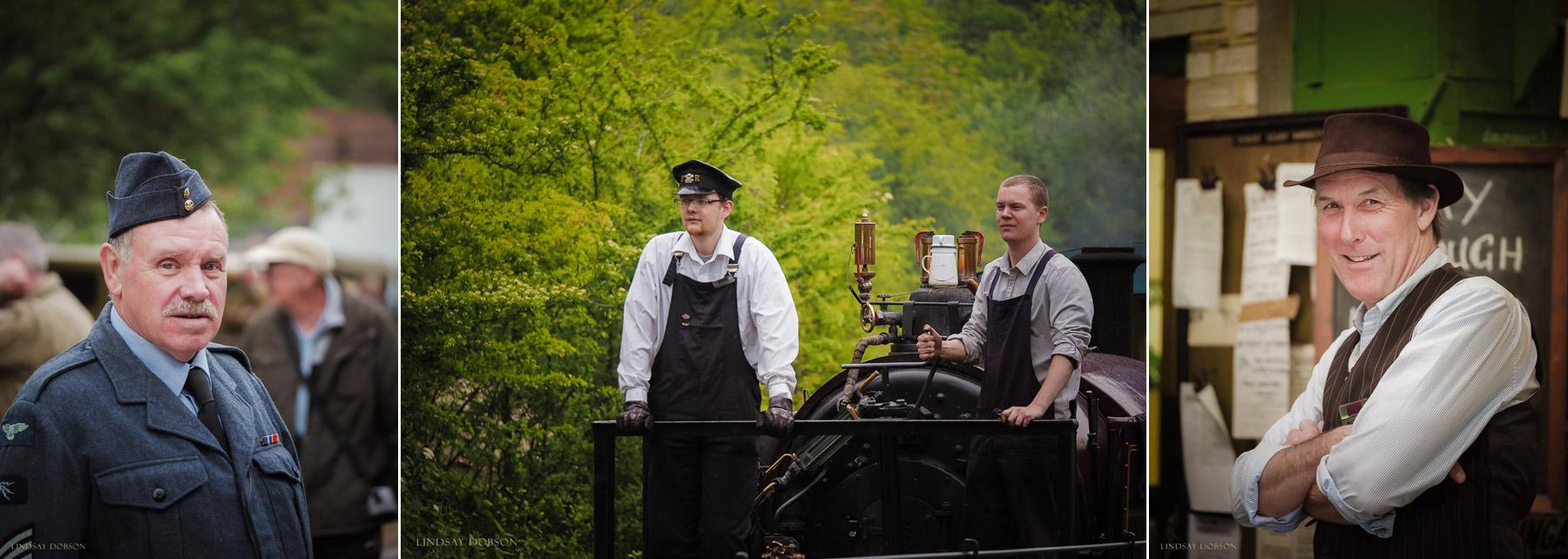 amberley-chalkpits-museum-military-reenactments.jpg
