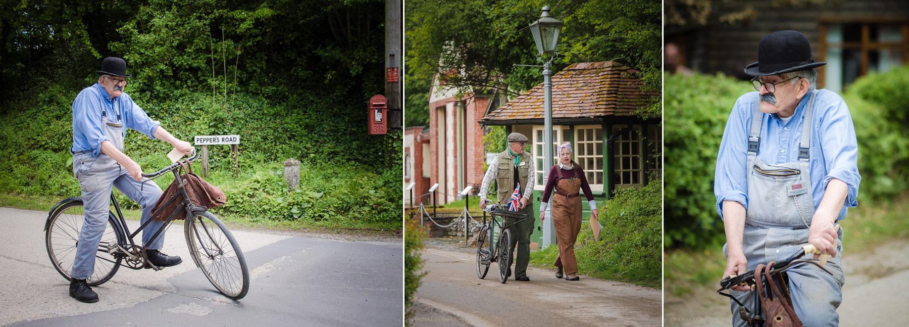 amberley-chalkpits-museum-portraits.jpg