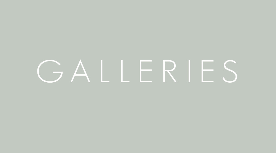Galleries-Button-3.jpg