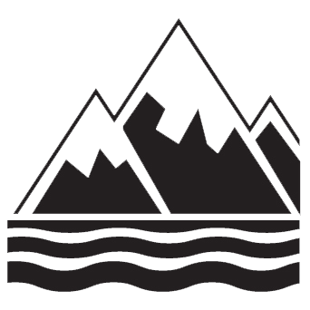 CLP-logo-mountains.png