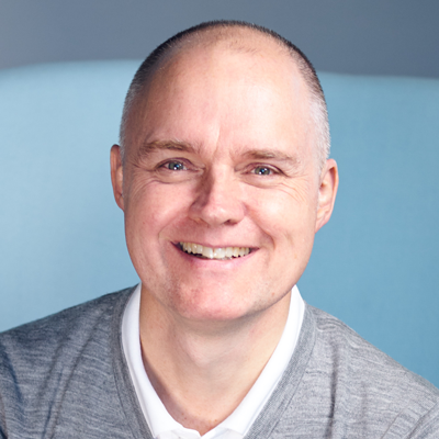 CRAIG W. NETTERFIELD - Managing PartnerCLP's Founding Partner. Over 13 years' venture lending experience in North America and Europe. Previously Partner at Wellington Financial. Bachelor of Mathematics from the University of Waterloo and MBA from the Ivey School of Business.