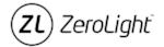 zerolight-logo-2.jpg