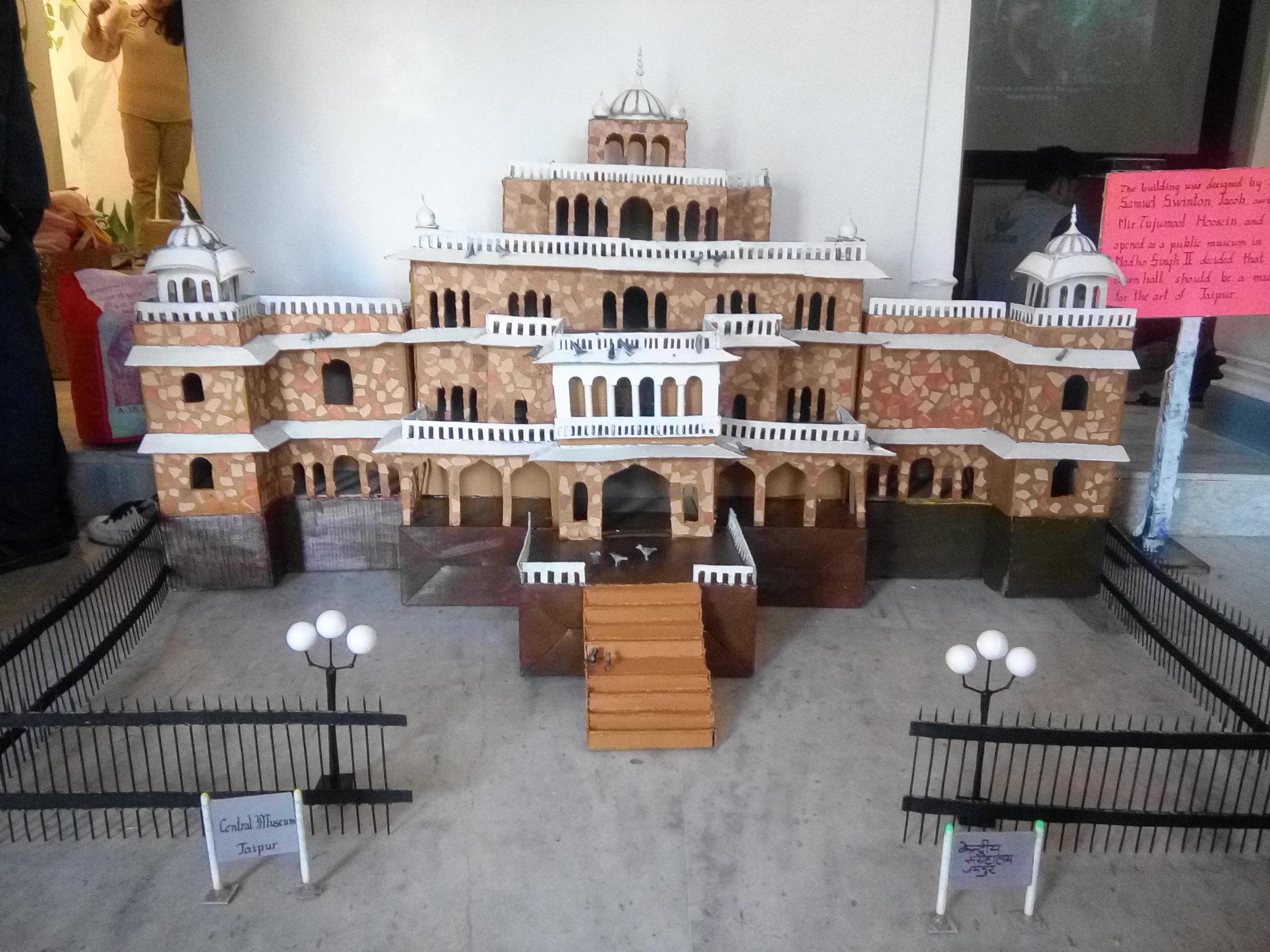 Subodh Public School - Historical Festival.jpg