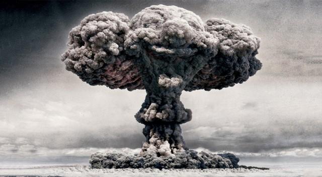 nuclear-weapons-head-640x353.jpg