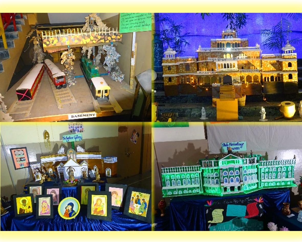 Subodh Public School - Exhibition Waste.jpg