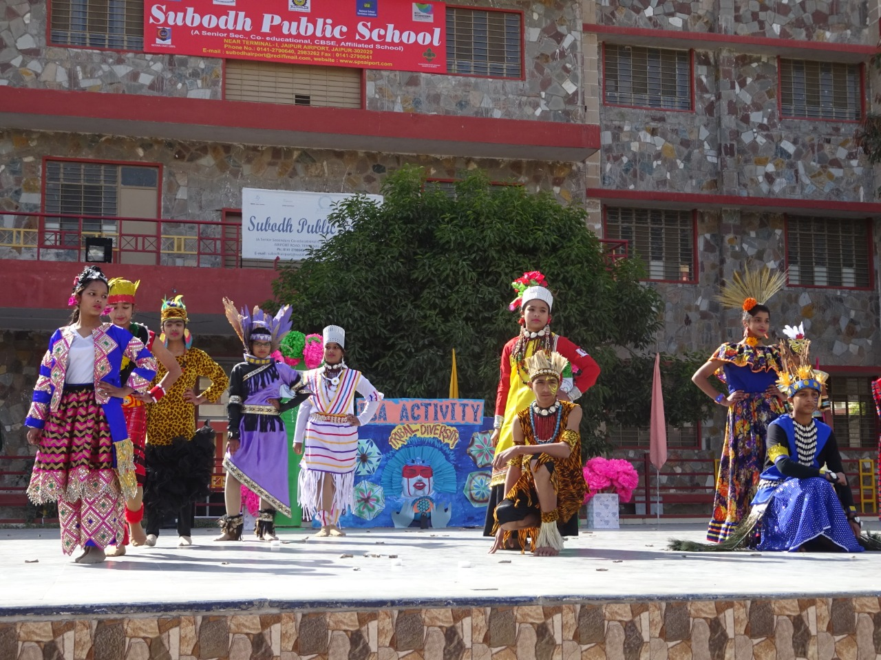 Subodh Public School - Tribal Diversity.jpg