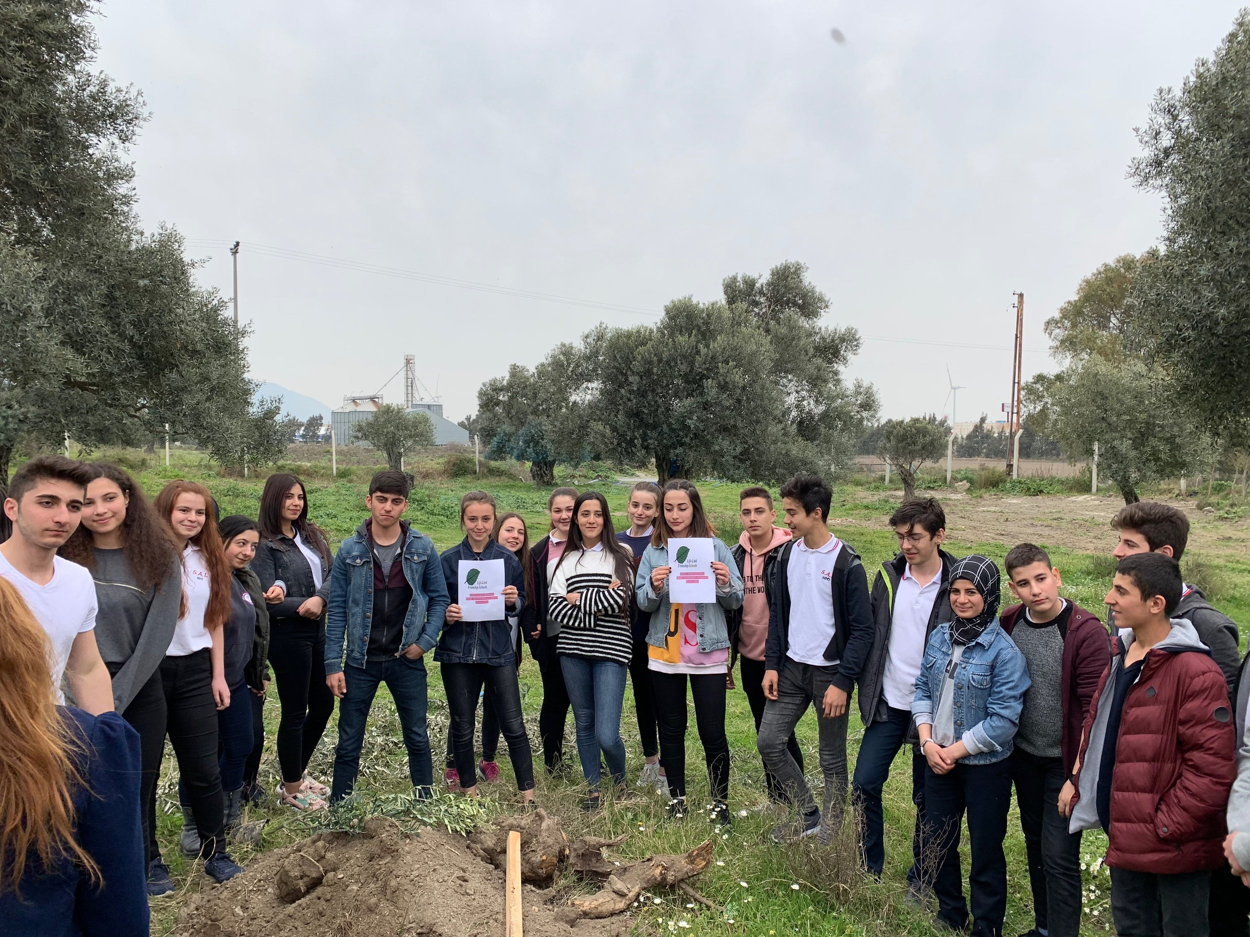 Soke High School - Olive Tree Planting1.jpg