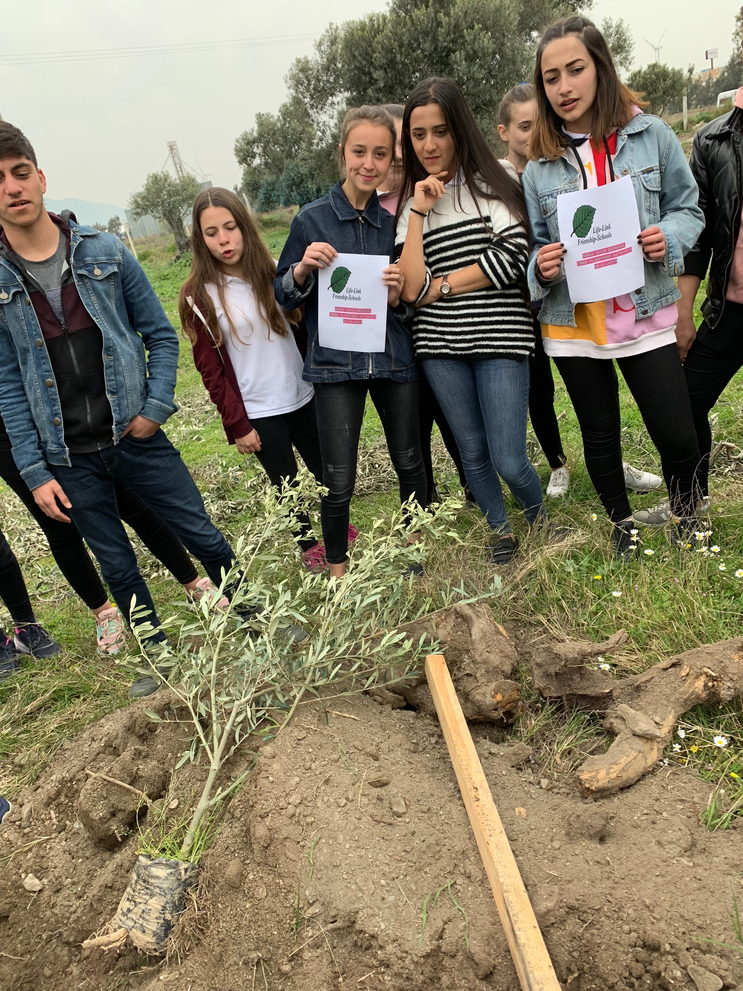 Soke High School - Olive Tree Planting.jpg