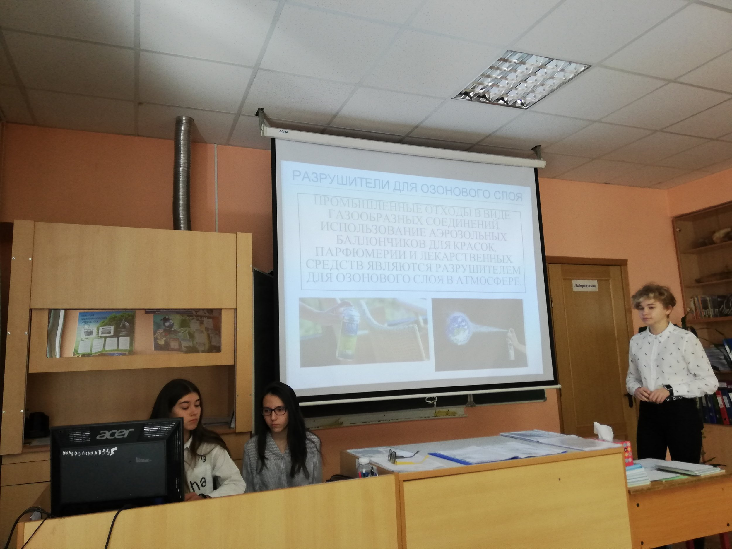 Bereginya - Human impact on Environment.jpg