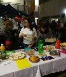 Liceo Artistico - Family Day2.jpg