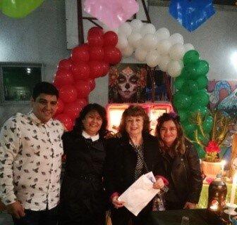Liceo Artistico - Family Day.jpg