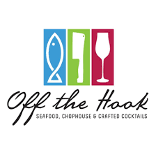 OTH logo.png