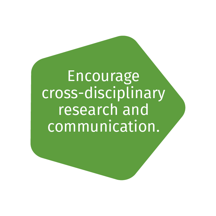 Large components - encourage research.png