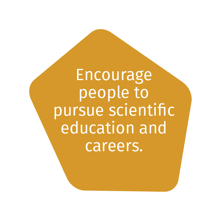 Large components - pursue education and careers.png