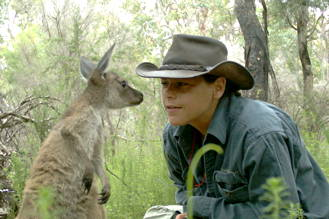 Karlene Bain, BSc (Biology), MSc (Zoology), Post Honours Doctorate (Zoology)
