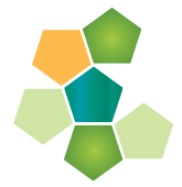 6-hexagon-group-tight-165h.png