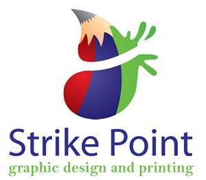 StrikePoint_logo_stacked_img_2267_img.jpg