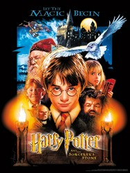 Harry-Potter-I.jpg