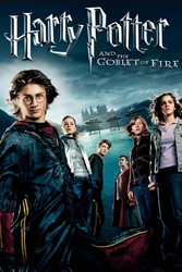 Harry-Potter-IV.jpg