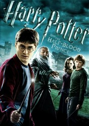 Harry-Potter-VI.jpg